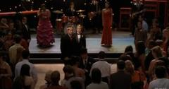 2011__05__Glee_Prom_Queen_May11newsnea 300×190.jpg