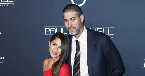 [Soleil Moon Frye] & [Jason Goldberg] Split—They 'Quietly Separated This Year'