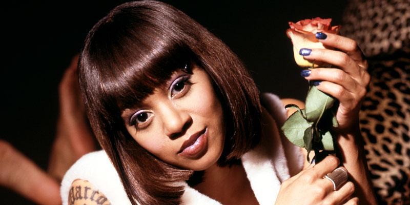 Lisa 'Left Eye' Lopes Predicted Her Death