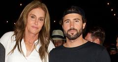 Brody And Caitlyn Jenner Misgendered