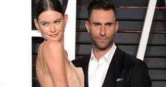 Adam levine behati prinsloo daughter name photo h