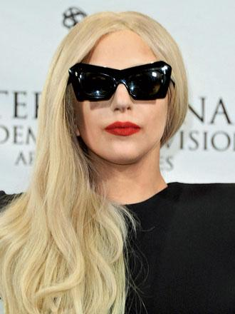 Ok_060513_news_lady gaga news.jpg
