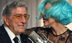 2011__10__Tony Bennett Lady Gaga Oct3ne 300×181.jpg