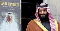 saudi crown prince mohammed bin salman approved killing journalist jamal khashoggi