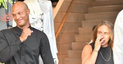 Hot Felon Jeremy Meeks Girlfriend Chloe Greene Long