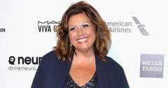 Abby Lee Miller Dance Moms Spinoff Long