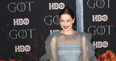 emilia-clarke-costume-too-hot-game-of-thrones
