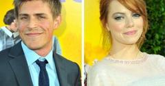 2011__08__Chris Lowell Emma Stone Aug10ne 300×232.jpg