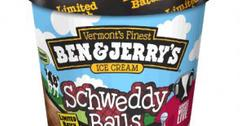 2011__09__Ben And Jerrys Schweddy Balls Sept22ne.jpg