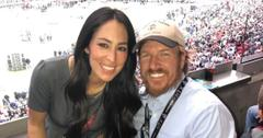 Chip gaines fixer upper lawsuit feature