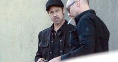 2011__02__Brad_Pitt_Feb17_08 300×199.jpg