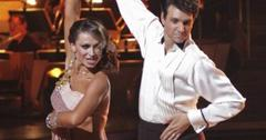 2011__04__Karina_Smirnoff_April7news 300×194.jpg