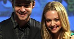 2011__07__Justin_Timberlake_Amanda_Seyfried_July25newsbt 300×281.jpg