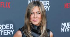//Jennifer Aniston Ageism Hollywood PP
