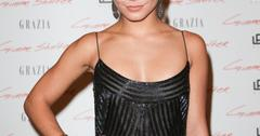 'Gimme Shelter' premiere with Vanessa Hudgens
