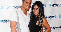 Snooki jionni lavalle may23 baby.jpg