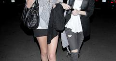 2010__03__Taylor_Swift_Selena_Gomez_March24_15_69_ _1.jpg