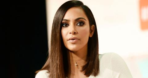 Kim kardashian off a list armed robbery 1