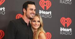 Ben higgins lauren bushnell breakup feature