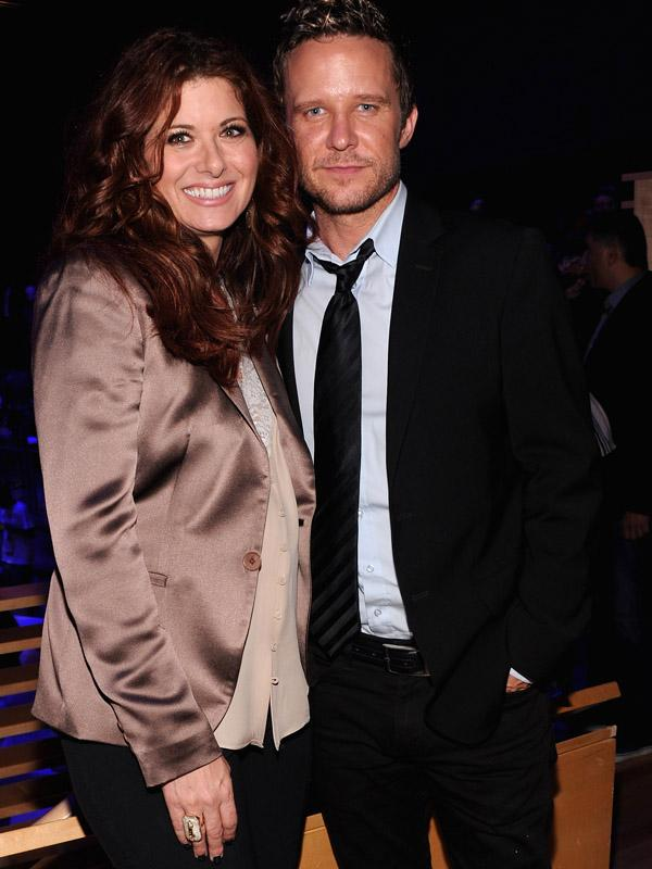 Debra messing will chase 8 16.jpg