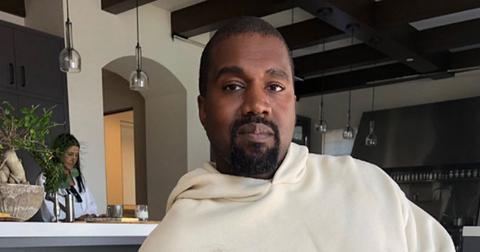 Rob Kardashian Twitter