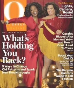 2011__09__O Magazine Oprah Winfrey Sept7newsbt 253×300.jpg