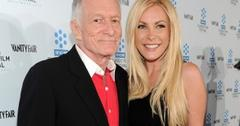 2011__07__Hugh_Hefner_Crystal_Harris_July27newsne 300×207.jpg