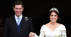 princess eugenie jack brooksbank move back in prince andrew sarah ferguson