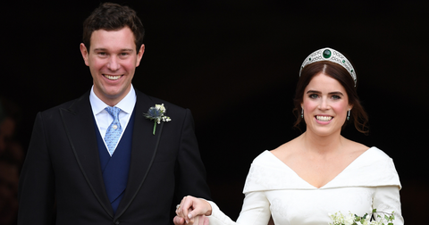 princess-eugenie-jack-brooksbank-move-back-in-prince-andrew-sarah-ferguson-1610456937362.png