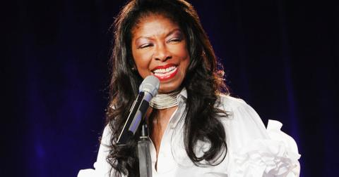 Natalie Cole Death Cause Drugs Reelz