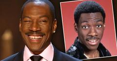 Eddie Murphy Rise To Fame Struggling Comedian Hollywood
