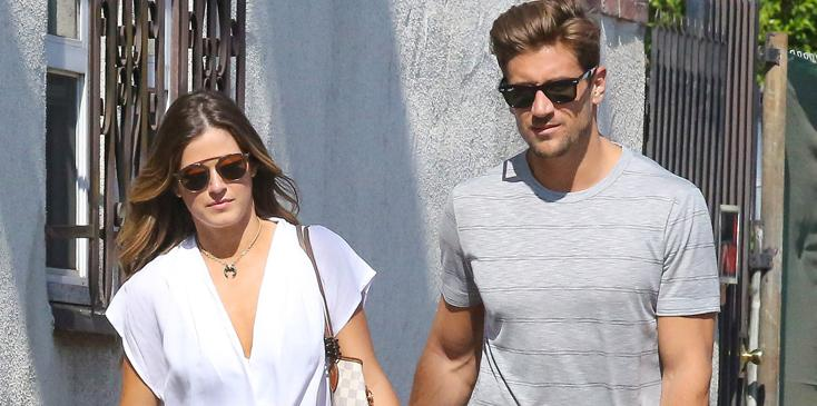 bachelorette jojo fletcher jordan rodgers cheating allegations