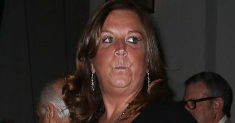 Abby lee miller fraud hearing delayed 05