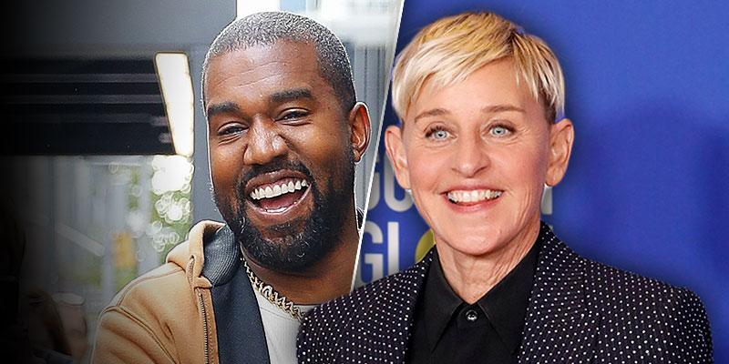 //forbes highest paid celebs  ellen degeneres kanye west pf