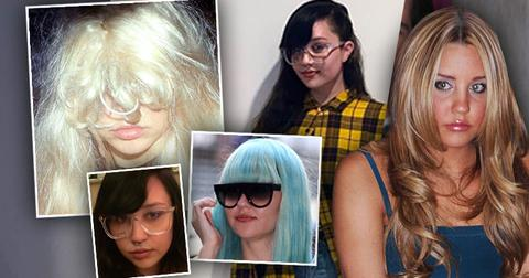 10 Times Amanda Bynes Made Us Cringe: Pregnancy, Wigs And More