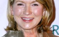 2011__08__okmagazine horoscopes martha stewart 200×300.jpg