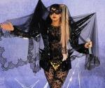 2011__06__Lady_Gaga_June1 150×135.jpg