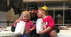 adam lind custody battle chelsea husk teen mom 2