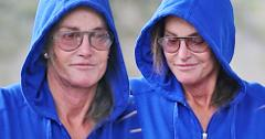 Bruce jenner happy after diane swayer interview