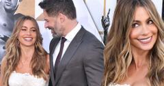 Sofia vergara drag queen wedding (1)