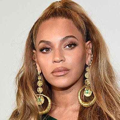 //BeyonceGettyImages