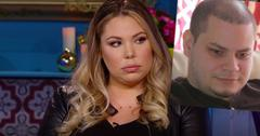 kailyn-lowry-jo-rivera-fight-custody-jail-time-threat