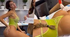 farrah-abraham-butt-injections-video-instagram-details
