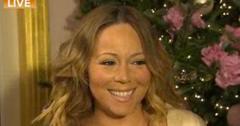 Mariah carey today show house tour