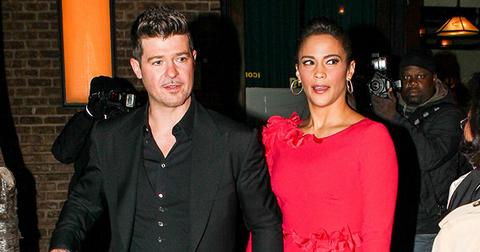 Robin thicke custody war paula patten abuse claims