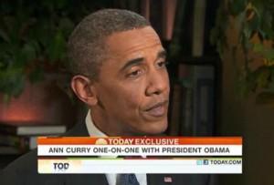 2011__06__President_Barack_Obama_June14news 300×203.jpg