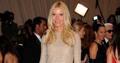 Gwyneth paltrow pregnancy nude pic throwback main