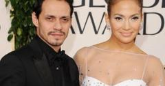 2011__02__Marc_Anthony_Jennifer_Lopez_Feb11newsea 300×220.jpg