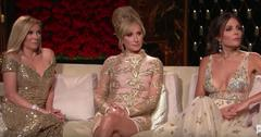 Rhony reunion part iii best moments video pp