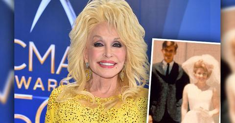 Dolly parton carl dean marriage hero 2 ok